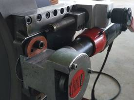 Pipe Cutter Orbital - picture3' - Click to enlarge