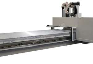 SCM - Accord 40 FX-M CNC Machining Centre / Router