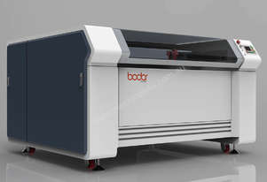 BCL1309X 150watt Laser Engraving and Cutting Machine