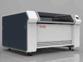 Christmas Special BCL1309X 150watt Laser Engraving and Cutting Machine - picture0' - Click to enlarge