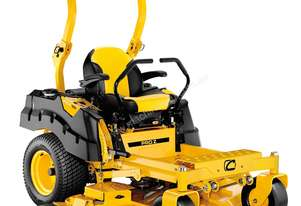 Cub Cadet Pro Z 100 Series 154L - RRP $11,999 Now $11,499 – Save $500!