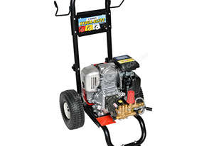 Kerrick BE2509 Petrol Pressure Cleaner