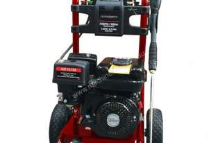 Supa Swift 2700 PSI Pressure Washer