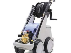 Kranzle Quadro KQ599TST Electric Pressure Washer, 2175PSI - picture0' - Click to enlarge
