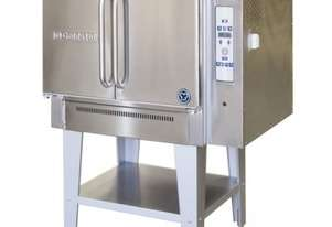 Goldstein Single Gas Convection Oven