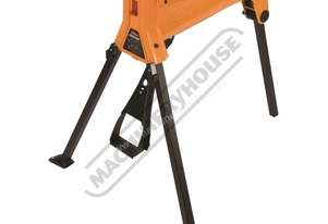 TRI-SJA100E SuperJaws Portable Clamping System 200kg Max Load Capacity Clamping Force Up to 1000kg