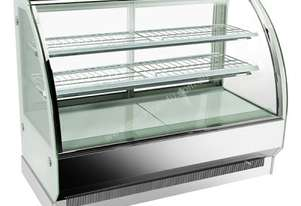 F.E.D. CS-900S2 Bonvue Chilled Food Display