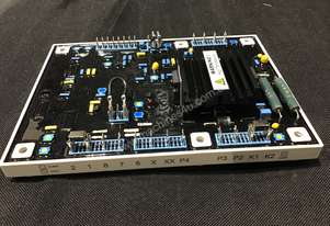 EA321 AVR OUR DIRECT REPLACEMENT FOR MX321