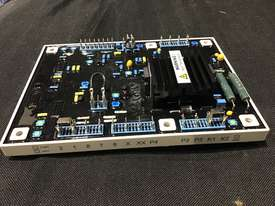 EA321 AVR OUR DIRECT REPLACEMENT FOR MX321 - picture0' - Click to enlarge