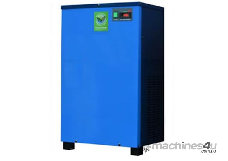 ***Only 1 available*** Power System PSD7N Refrigerated Air Dryer