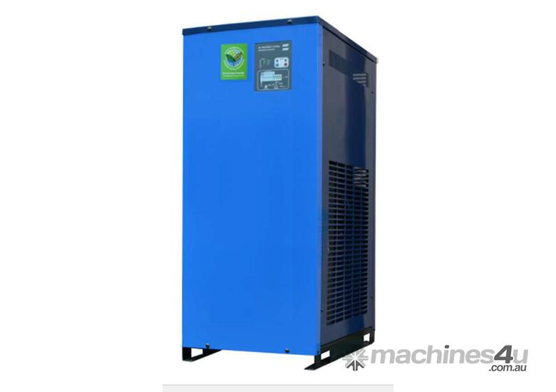 ***Only 2 available*** Power System PSD7N Refrigerated Air Dryer