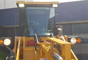 Active Machinery AL926F 8 Tonne Wheel Loader