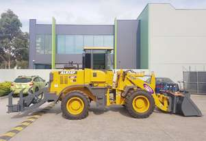 Active Machinery Most Popular AL926F 8 Tonne Wheel Loader