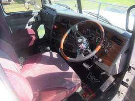 Western Star 4864FX Primemover Truck - picture14' - Click to enlarge