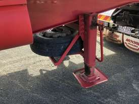 Moore R/T Lead/Mid Tipper Trailer - picture11' - Click to enlarge