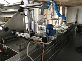 Multivac Inline Theromformer - picture0' - Click to enlarge