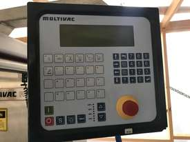Multivac Inline Theromformer - picture2' - Click to enlarge