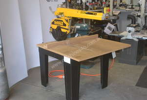 Dewalt Heavy Duty Radial Arm SAW
