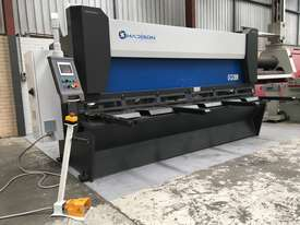 New Madison 3.1m x 6mm Hydraulic Guillotine - picture0' - Click to enlarge