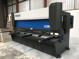 New Madison 3.1m x 6mm Hydraulic Guillotine - picture1' - Click to enlarge