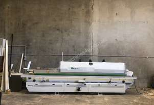 Used Edgebander Priced for Quick Sale