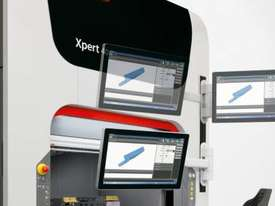 Bystronic Xpert40  - picture6' - Click to enlarge
