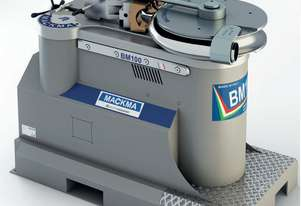 Mackma BM100 Tube and Pipe bender