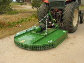 Slasher, JTS113B 6�0�-1800mm Offset - picture0' - Click to enlarge