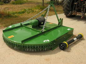 Slasher, JTS113B 6�0�-1800mm Offset - picture1' - Click to enlarge