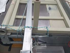 SCM MINI MAX SC3 2.4M PANEL SAW - picture2' - Click to enlarge