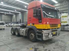 Iveco Stralis - picture0' - Click to enlarge