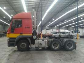 Iveco Stralis - picture3' - Click to enlarge