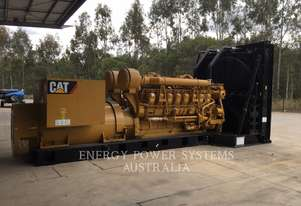 CATERPILLAR 3516 Power Modules