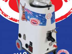 STEAMVAC HP APOLLO 1600 - picture0' - Click to enlarge
