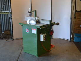Woodfast 300mm Rip Saw - picture0' - Click to enlarge