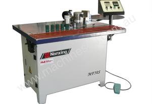 Nanxing - MF50 Curved / contour Edgebander