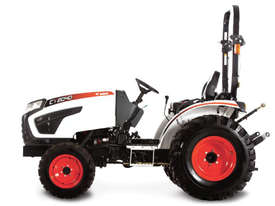Bobcat CT2040 Tractor - picture2' - Click to enlarge