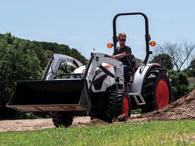 Bobcat CT2040 Tractor - picture0' - Click to enlarge