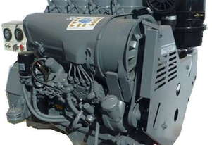 NEW BEINEI (4L912 DEUTZ REPLACEMENT) DIESEL ENGINE