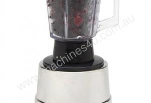 Bar Blender - Polycarbonate Vitamizer