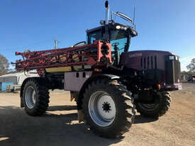Hardi Saritor 4800 Boom Spray Sprayer - picture1' - Click to enlarge