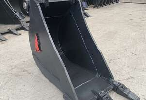 Roo Attachments 3T-3.5T Trenching Bucket 300mm