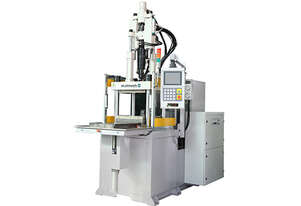 MULTITECH Vertical - LSR - Injection Moulding Machines