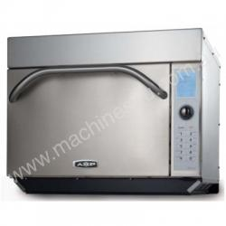 Menumaster MXP520 - 2200W High Speed Cooking