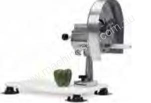 Anvil Nemco NES0001 Easy Slicer