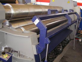 1st Quality MG Italian 3 and 4 Roll Machines  - picture2' - Click to enlarge