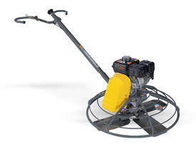 Wacker Neuson CT 36-5A-C Walk-Behind Trowel - picture0' - Click to enlarge