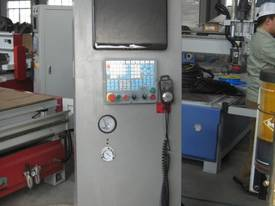 RHINO R2512 CNC - picture2' - Click to enlarge