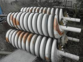 Spiral Classifier - picture1' - Click to enlarge