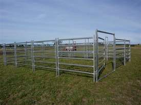 CATTLE PANELS & GATES - picture0' - Click to enlarge